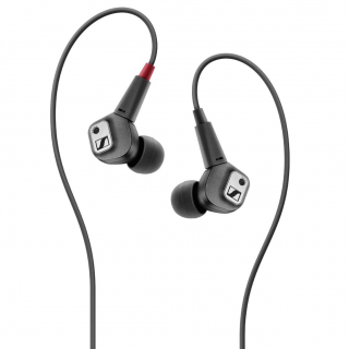 12. Win A £300 pair of earbuds!