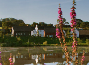 Win a family break at Bluestone,worth £950!| #LittleStuff24