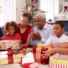5 ways to give an epic gift