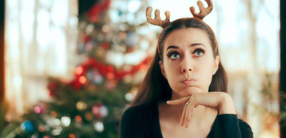 Alternative Christmas Ideas – Switch Up the Festive Fun