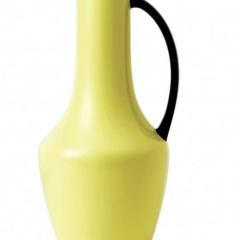 HemingwayDesign Yellow Jug 27cm  #MothersDay