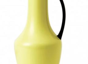 HemingwayDesign Yellow Jug 27cm  #MothersDay