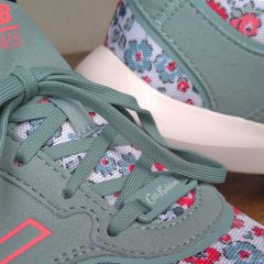 New Balance Cath Kidston Trainers? Oh yes. | Review