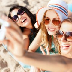 How To Holiday With Teens – And Keep Everyone From Getting Stabby