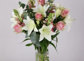 Arena Flowers 10% Discount |#MothersDay