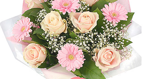 We've a Serenata Flowers Code for 12% off! |#MothersDay