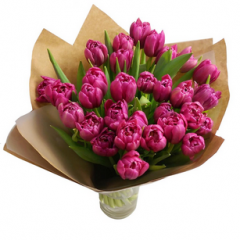 We've nabbed you an EXCLUSIVE 10% off Clare Florist Discount Code | #MothersDay