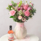 Bunches Exclusive Littlestuff Discount | #MothersDay