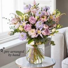 Exclusive Bloom & Wild Discount Code   #MothersDay