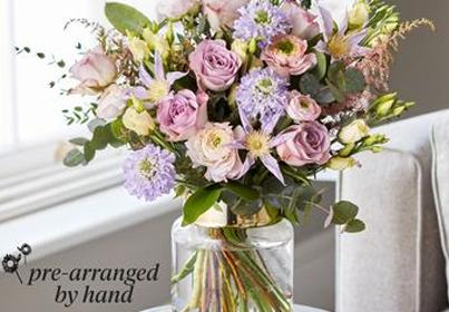 Exclusive Bloom & Wild Discount Code | #MothersDay