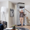 Home Lifts Are A Rising Trend in Home Improvement