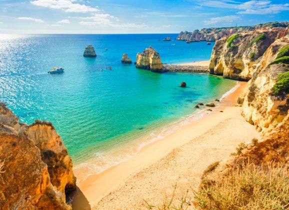 The Algarve in May half term: TOP deals!