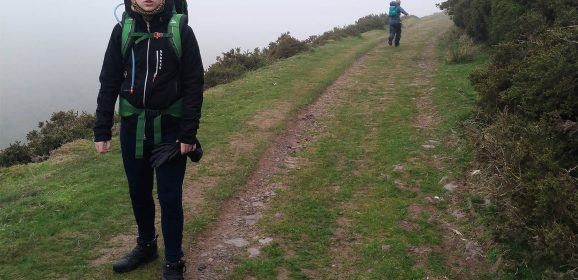 Teen starting DofE? What you actually need for your DofE Kit List; where to splurge and save.