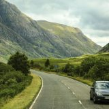 SUMMER ROAD TRIP WITH THE FAMILY? MAKE SURE YOU KNOW THESE RULES OF THE ROAD