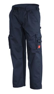 Best Walking Trousers for DofE