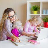 Handy Money-Saving Tips for Single Parents