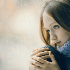 Young people and seasonal affective disorder …