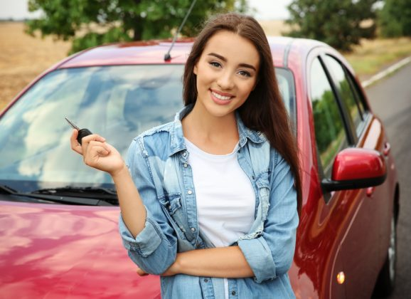 Young drivers pay 149% more in insurance.