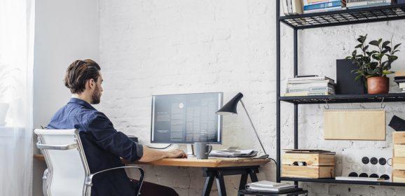 Improving your education: Basic business skills