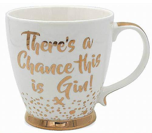 chance this is gin mug