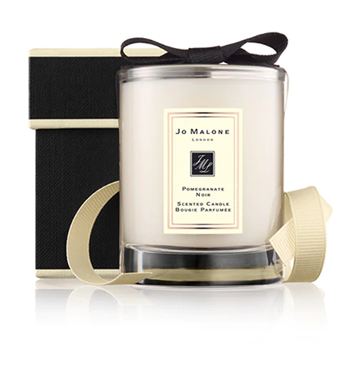 Christmas Candles Jo Malone