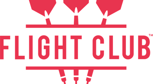 Fight or Flight? | Flight Club Review