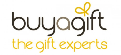 buyagift the gift experts for experiences