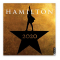 Hamilton Gifts – Our Top 20 for the Musical Superfan