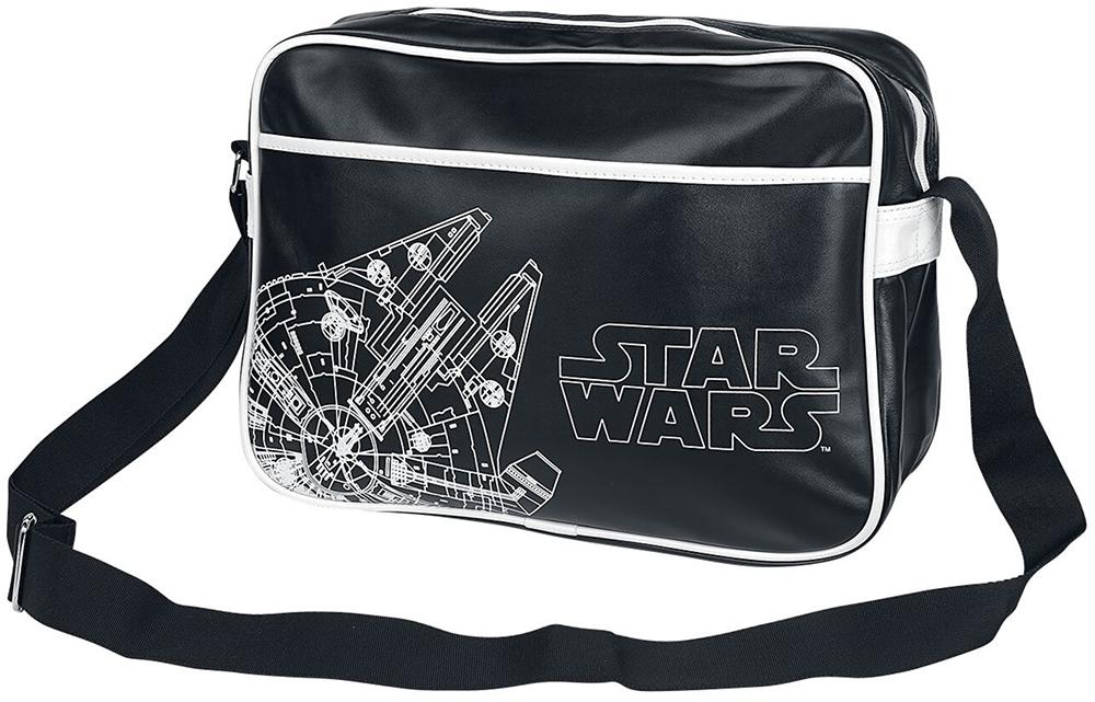 Star Wars Shoulder Bag