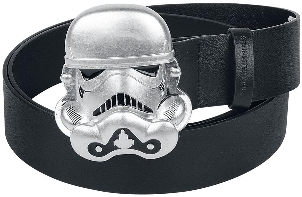 storm trooper belt