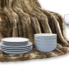 Win a £250 Luxury Winter Bundle from Wayfair | #WinterStuff