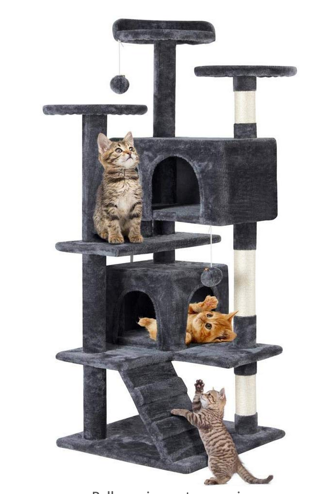 Top pet gifts - Pet Palace