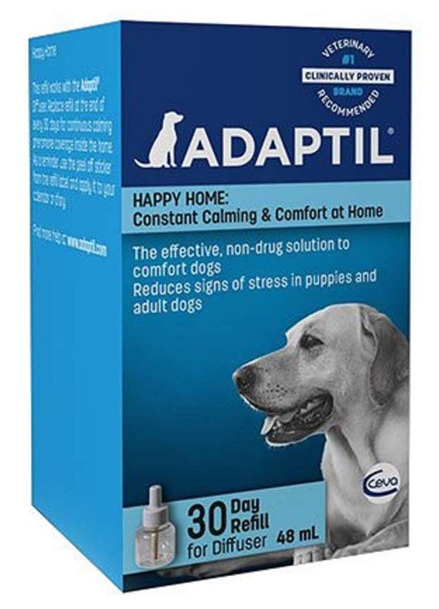ADAPTIL Calm 30 day Refill