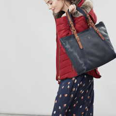 We've a code for an EXTRA 20% off Clearance Items at Joules