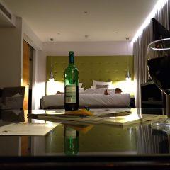 West End Break in Shepherd's Bush | K West Hotel Review