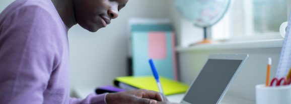 Top online resources for GCSE revision and learning support