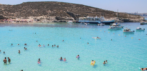 Malta Family Holiday: Top 9 Fun Activities for Kids
