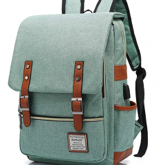 Teen Backpacks cool for School Sept 2020 – Our Top Ten
