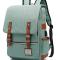 Teen Backpacks cool for School Sept 2020 – Our Top Ten