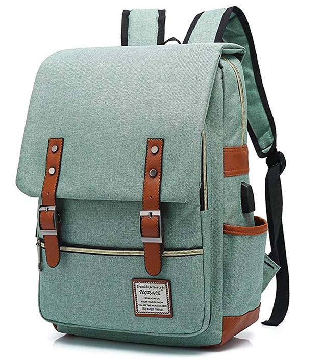 Teen Backpacks cool for School