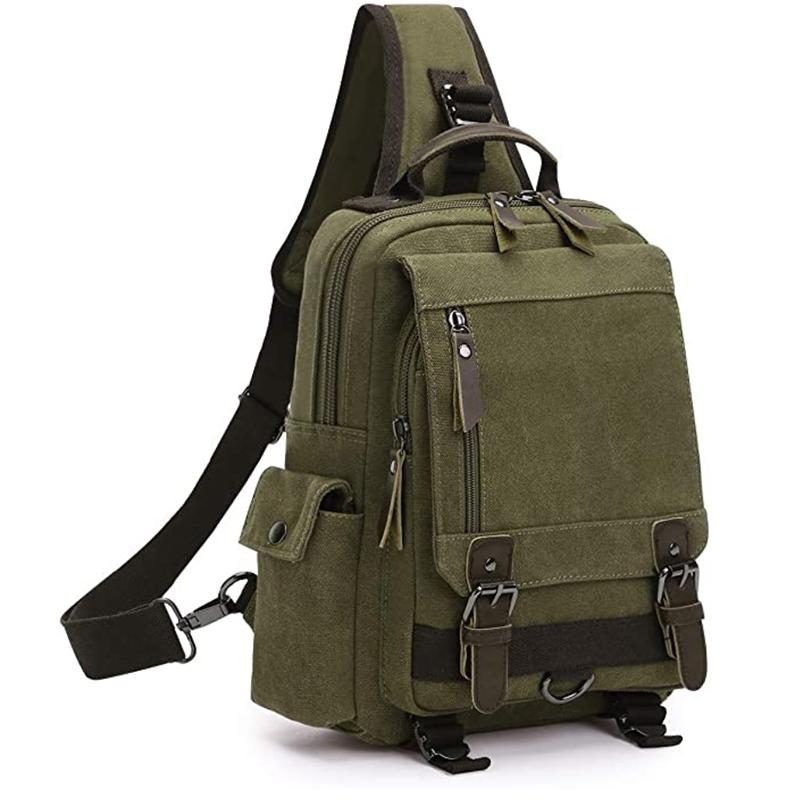 teen backpacks cool for school wind took canvas messenger bag