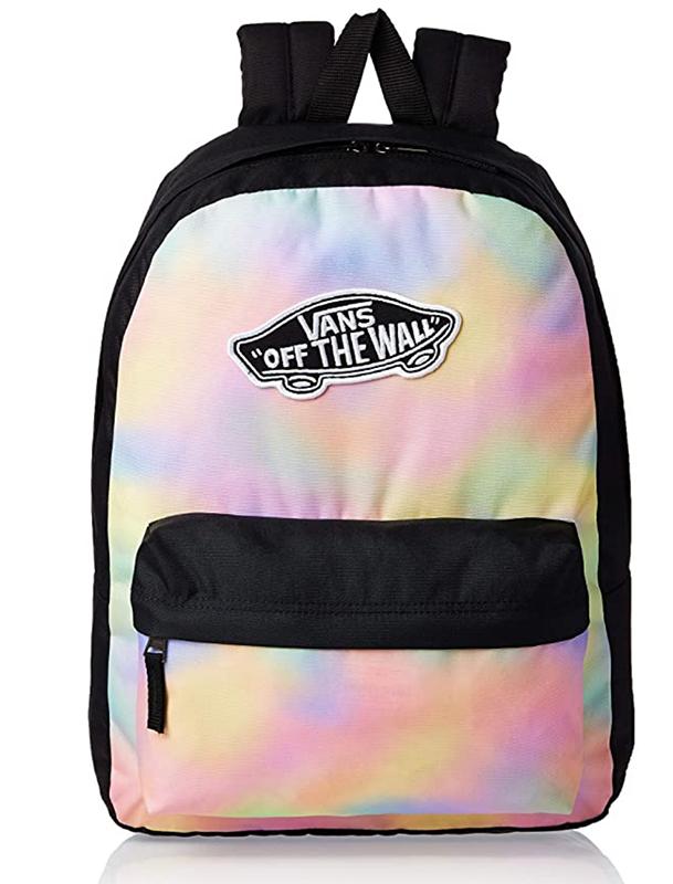 Vans Vans Realm Backpack Aura