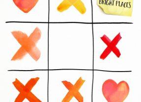 Jennifer Niven's BREATHLESS review – ye gods, you MUST read.