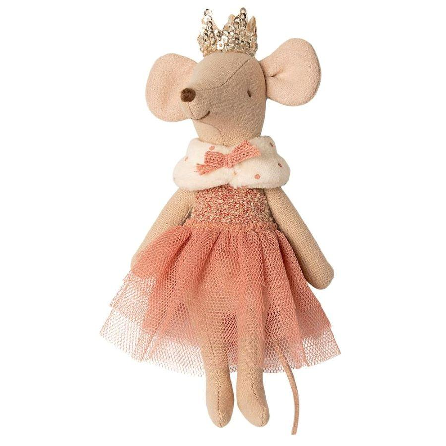 best maileg mouse 2020