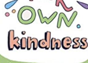How to help teens increase their self-kindness