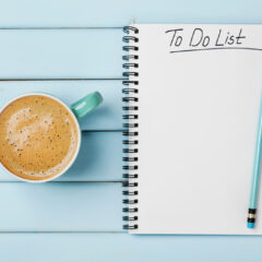 5 Ways to Increase Your Daily Productivity