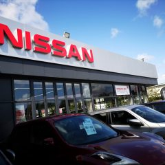 Reasons Why Buying a Used Car is a Wiser Option