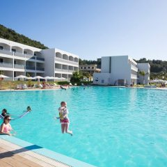 We Found 'Em – The Best Family Summer Holiday Deals